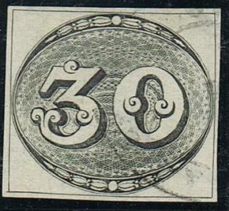 BRASIL 1843