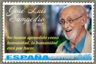 Jose Luis Sampedro-1