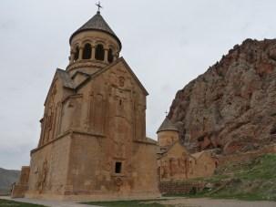 monasterio-de-noravank-4