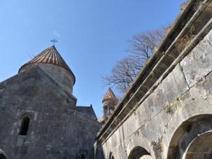monasterio-de-sanahin-11