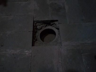 monasterio-de-sanahin-9