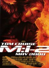 Mission_Impossible_II