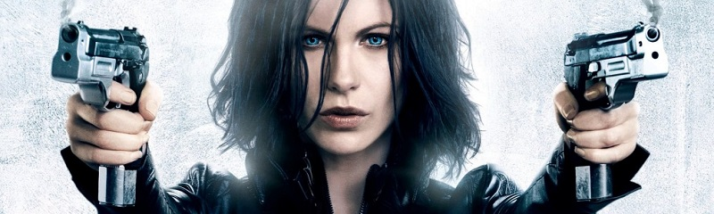 Underworld: Blood Wars - recenzja filmu