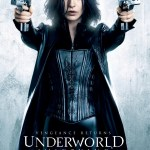 file_164553_1_underworld_poster_version_2