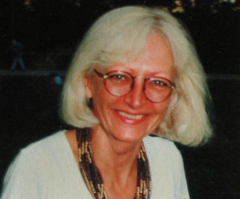 Anna Ciesielska