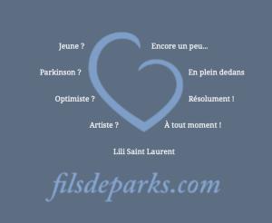 """<a href=""""https://filsdeparks.com/""""><span class=""""has-inline-color has-white-color"""">https://filsdeparks.com/</span></a>"""