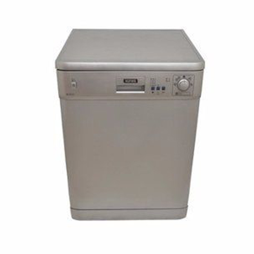 Ignis Dish Washer