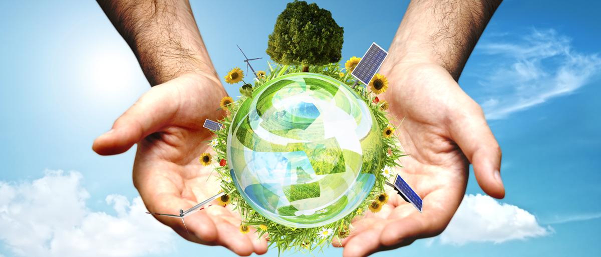 Permalink naar:Milieu