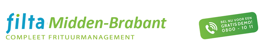 Filta Midden-Brabant