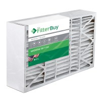 Best Aprilaire Air & Furnace Filter Replacements | Filter Buy