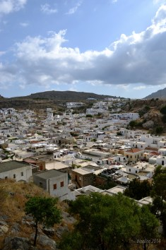 Greece-255
