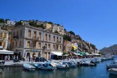 Greece-292
