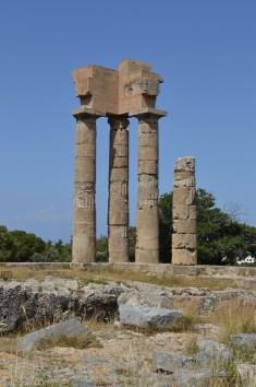 Greece-59