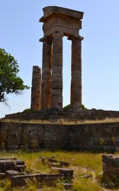 Greece-67
