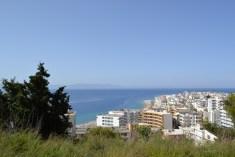 Greece-87
