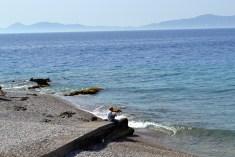 Greece-96
