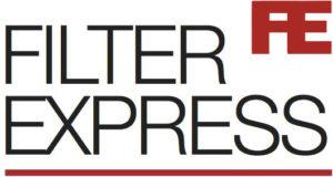 Filter Express