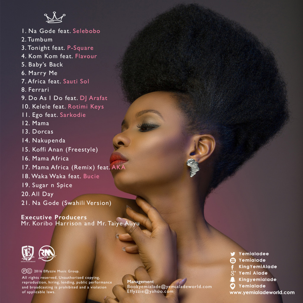 Yemi-Alade-Mama-Africa-Deluxe-Album-BackTracklist-1024x1024