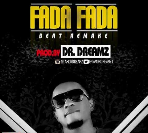 Single] (Instrumental) Phyno Ft Olamide – Fada Fada (Beat Remake By