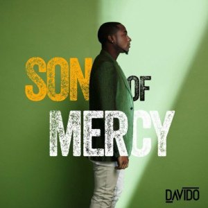 Davido Son of Mercy EP Review
