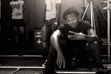 Patrick Elis Is Now Konvict Music's Official Video Director
