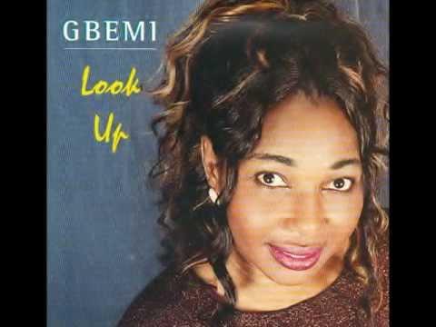 Gbemi Olayele - Leta Ayo
