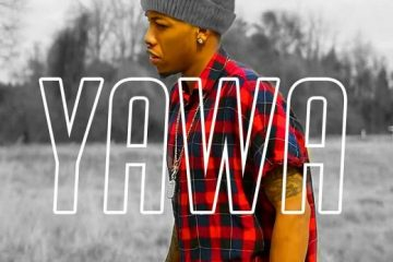 Tekno's New Song Yawa