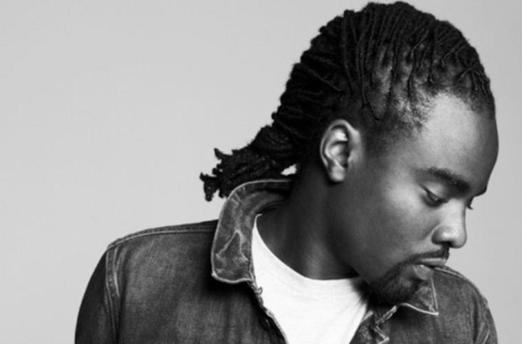 "Why Wale's ""Shine"" Album Flopped"