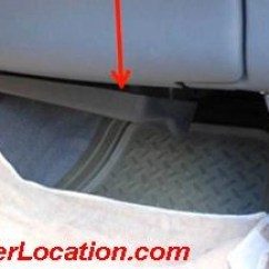 2001 Buick Lesabre Engine Diagram Pro Audio Wiring Diagrams Ford F150 Cabin Air Filter Localization | Filterlocation.com