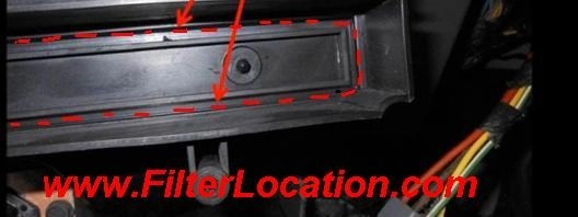 Ford Expedition Fuse Box Diagram In Addition 1996 Ford Ranger Engine
