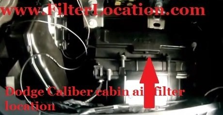 2004 dodge durango stereo wiring diagram metric conversion caliber cabin filter location | get free image about