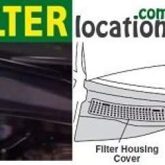 06 Dodge Ram Stereo Wiring Diagram Electric Mobility Scooter Chrysler 200 Cabin Air Filter Location 300 Replacement ~ Elsavadorla