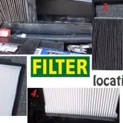 2006 Chevy Cobalt Ls Radio Wiring Diagram Bmw Ews 3 Hhr Fuel Filter, Chevy, Get Free Image About