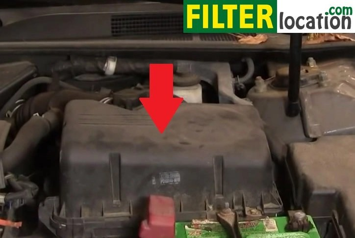 Switch Location Together With 2006 Toyota Corolla Fuel Filter Location