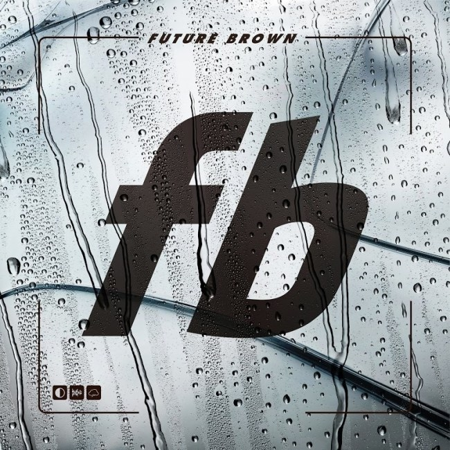 Future_Brown_Album_Artwork