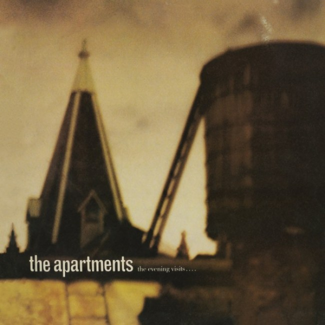 CT-206-Apartments-Cover_1400-600x600