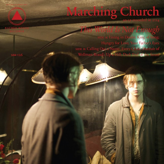 marching-church-the-world-is-not-enough