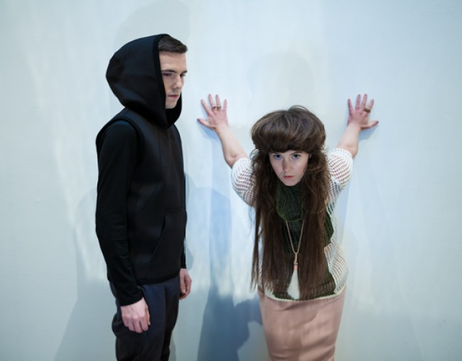 PurityRing-MarinaChavez-3828---big
