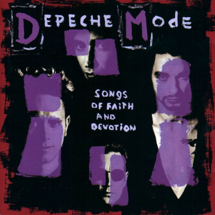 Depeche_Mode-Songs_Of_Faith_And_Devotion-Frontal