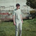 Panda Bear Prepara EP De Remixes Con Andy Stott, Container Y Pete Rock