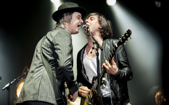 music-the-libertines-alexandra-palace-2