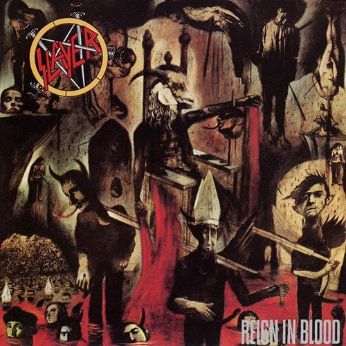 Slayer-Reign-in-Blood-Cover