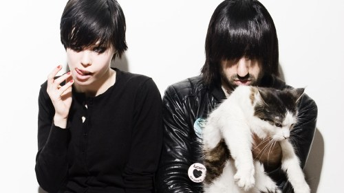 crystal-castles-lunadigital-tv