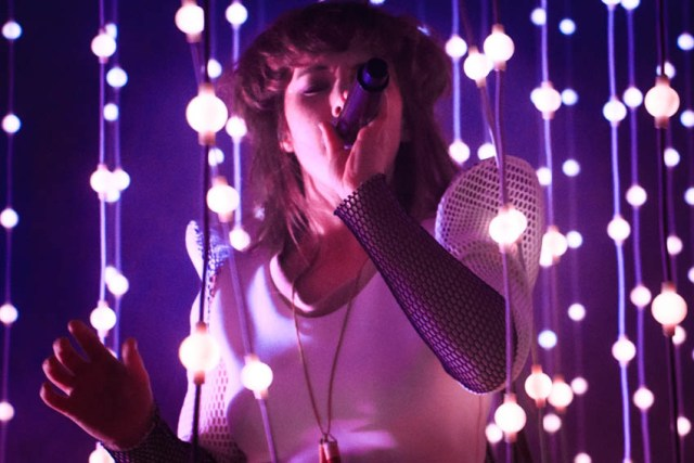 Purity-Ring-81