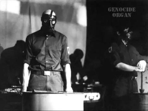 genocide-organ