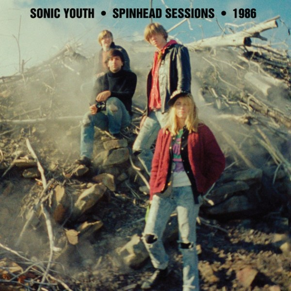 sonic-youth-spinhead