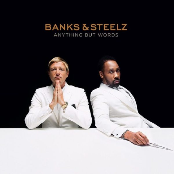 Banks-And-Steelz-Anything-But-Words-640x640