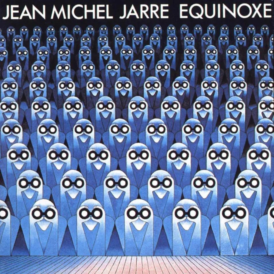 Jean_Michel_Jarre-Equinoxe-Frontal