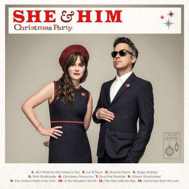 she-and-him-christmas-party-640x640