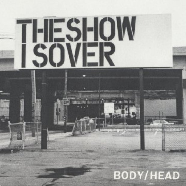 ole-1061_body_head_the_show_is_over-1